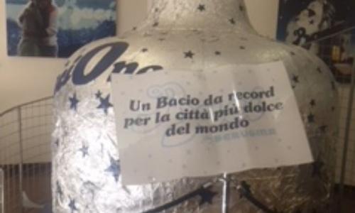 Un bacione da Perugia